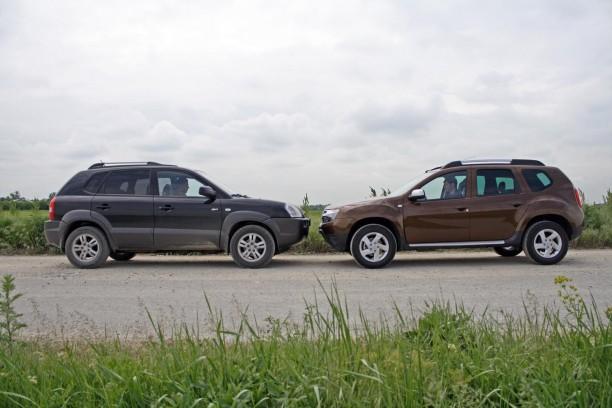 Blog inchirieri masini